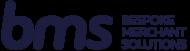 Bespoke Merchant Solutions